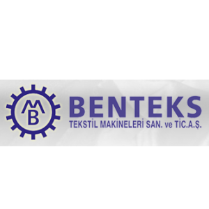 benteks