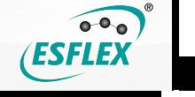 esflex