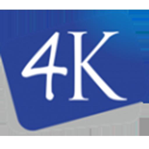4K Yönetim Destek Merkezi Gaziantep | istanbul Danışmanlık