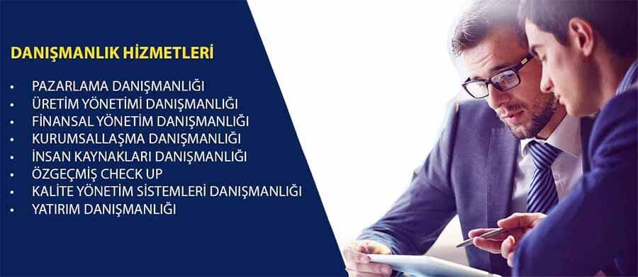 istanbul-danışmanlık-hizmetleri